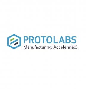 Protolabs