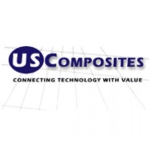 U.S. Composites Inc