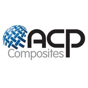 Aerospace Composite Products