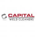 Capital Weld Cleaners