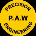Progress Aero Works - Precision Engineering